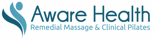 Aware Health - Remedial Massage, Myotherapy & Pilates